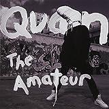 Amateur by Quan (2008-12-16)