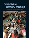 Pathways to Scientific Teaching, Diane Ebert-May, Janet Hodder, 0878932224
