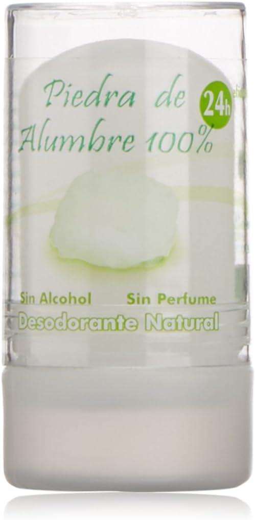 Desodorante bionatural