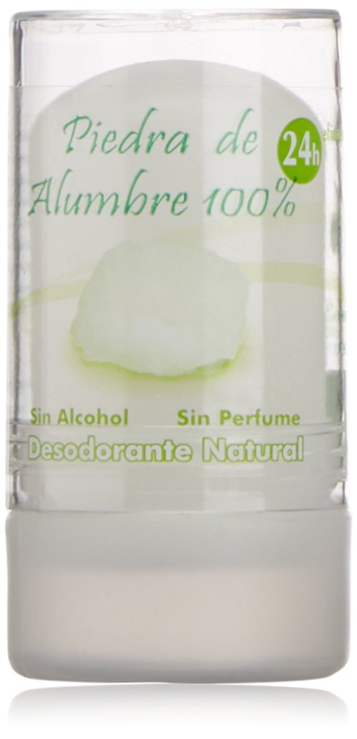 Bionatural, Desodorante Cosmonatura 11401