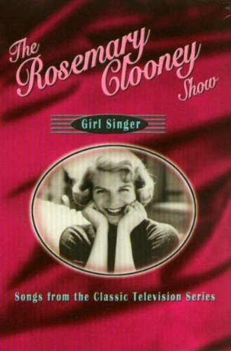 The Rosemary Clooney Show