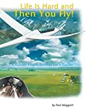 Search : A Glider Flight Instructor's Guide
