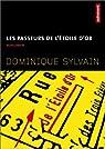 Les passeurs de l'étoile d'or par Sylvain