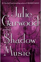 Shadow Music: A Novel (Highlands' Lairds Book 3) Kindle Edition