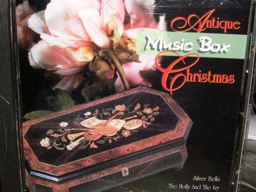 Krb Music - 1