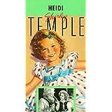 Shirley Temple: Heidi