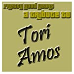 A Tribute To Tori Amos