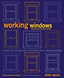 Working Windows, Terry Meany and Jamie Shaw, 1592287085
