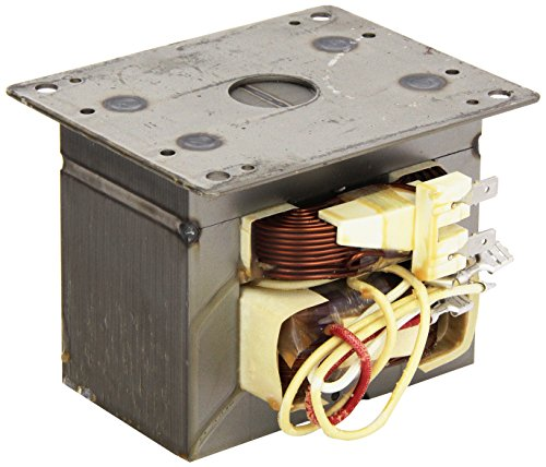 Frigidaire-5304468156-High-Voltage-Transformer-Microwave