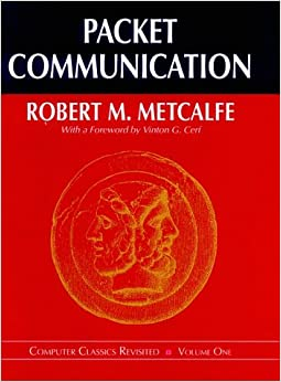 Packet Communication Free Download
