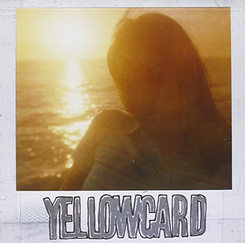 Yellowcard - Beyond Ocean Avenue Live at the Electric Factory - Zortam Music
