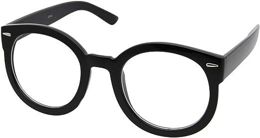 Large Square Bold Fashion Sunglasses Ladies Womens Luxury Design Shades Uk