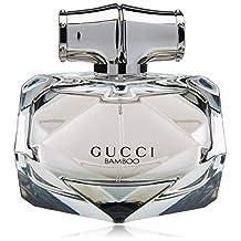 Women Fragrance Gucci_Bamboo Eau De Parfum Spray 2.5 FL OZ (New with Box) by InspireBeauty