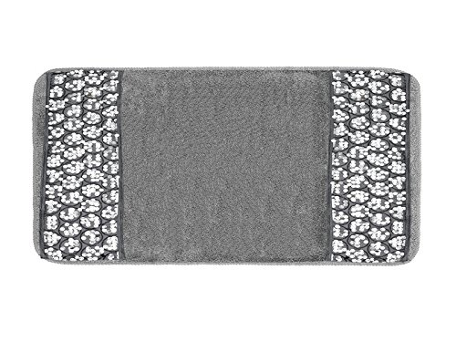Sweet Home Collection Popular Bath Collection Bathroom Accessories, Rug, Sage