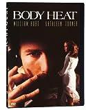 Body Heat poster thumbnail