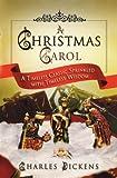 Christmas Carol, Charles Dickens, 0768432626