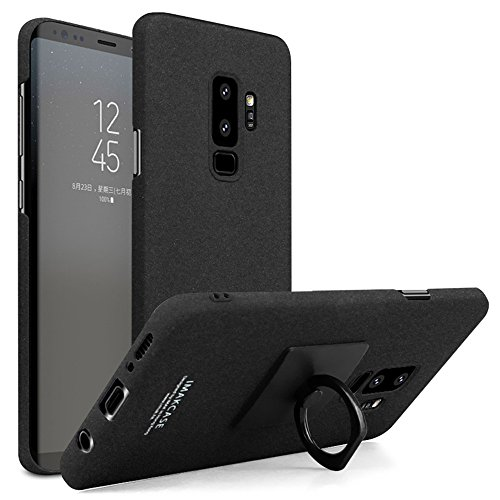 slim ring kickstand case for samsung galaxy s9