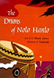 Drums of Noto Hanto