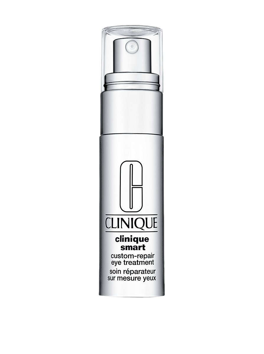 Clinique Smart Eyes - 15 ml 0020714729622 CLI00480_-15ML