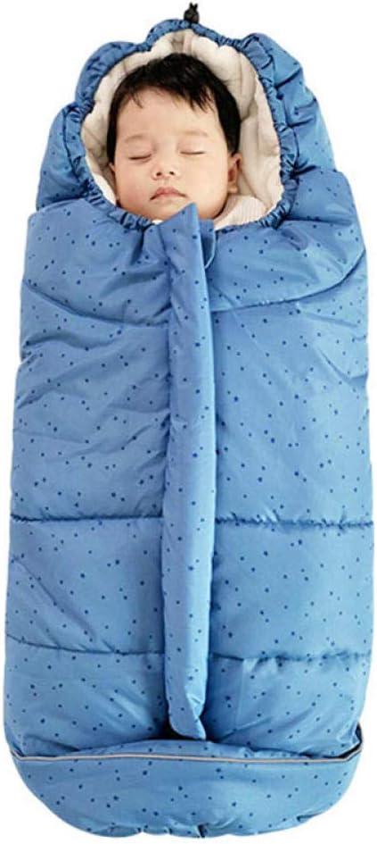TAYIBO Pijama Manta Bebe Invierno,Saco de Dormir para bebé ...