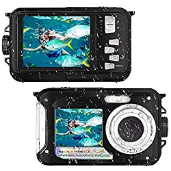 Image of the product Waterproof Camera Full HD that is listed on the catalogue brand of CEDITA.