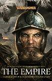The Empire Omnibus (Warhammer)