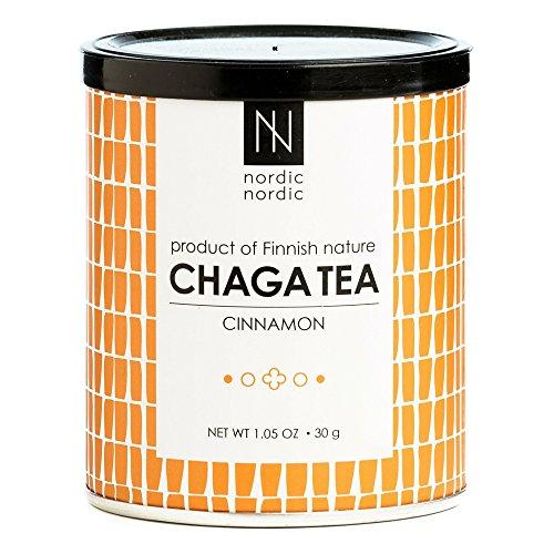 nordicnordic-chaga-mushroom-tea-powerful-antioxidant-natural-vegan-paleo-20-bleach-free-tea-bags-cin