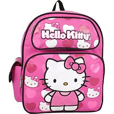 4890644c3 outlet Sanrio Hello kitty 12