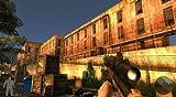 Alcatraz [Download]