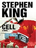 Cell, Stephen King, 0786285680