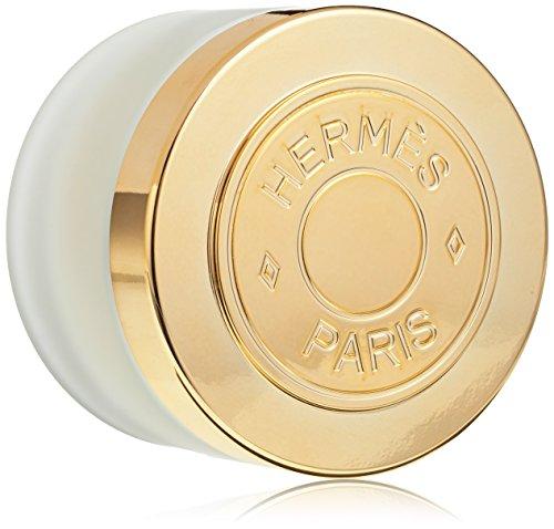 Hermes Jour DHermes Perfumed Body Cream 200ml/6.5oz - Hermes Body Cream