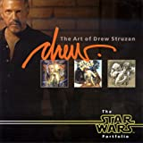 The Art of Drew Struzan - Star Wars Portfolio