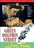 Green Dolphin Street [Remaster]