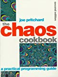 Chaos Cookbook, Joe Pritchard, 0750617772