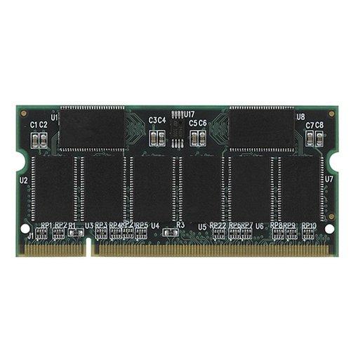 (ELECOM Memory for laptop 512MB DDR2-667/PC2-5300 200pin DDR2-SDRAM S.O.DIMM ET667-N512M (Japan Import))
