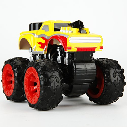 nuo-peng-push-and-go-friction-powered-4wd-powered-high-speed-cross-country-vehicle-toys-emulational-