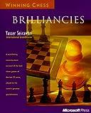 Winning Chess Brilliancies, Yasser Seirawan, 0735609187