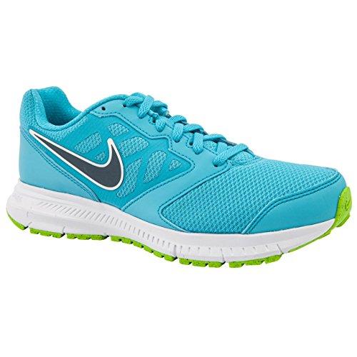 Nike - A collo basso donna