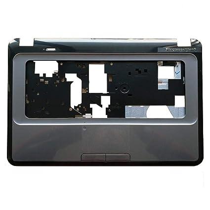 Amazon.com: – Piezas de repuesto para portátil HP Pavilion ...