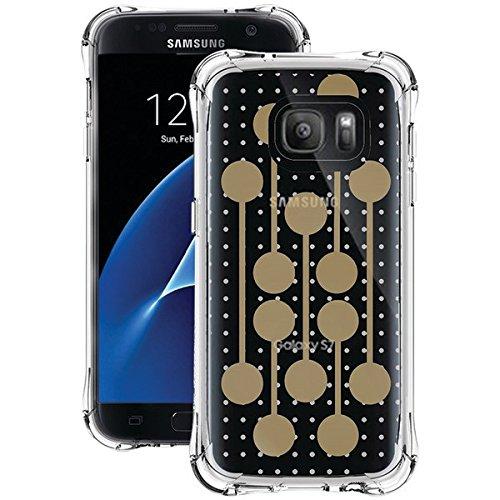 Ballistic Galaxy Mirage Reinforced Samsung