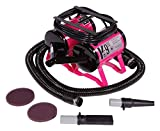 K-9 Dryers 17-129-K III Blower Dryer, Pink