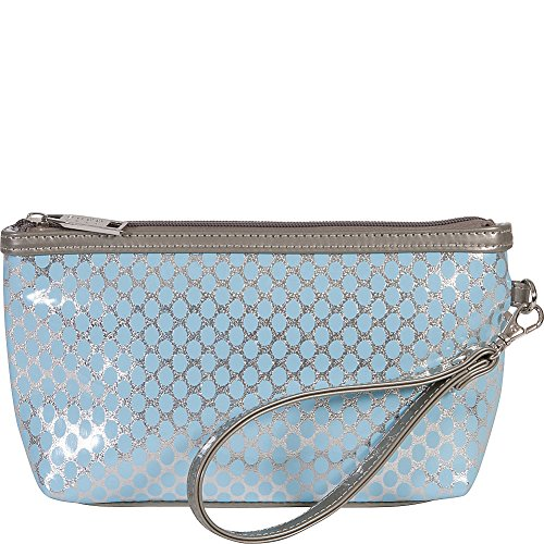 buco-cricket-cosmetic-case-blue-silver