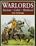 Warlords, Tim Newark, 1854094440