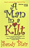 img - for A Man In A Kilt (Zebra Debut) book / textbook / text book