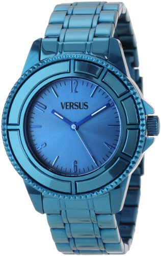 Versus-by-Versace-Mens-SGM020013-Tokyo-Stainless-Steel-Blue-Sunray-Dial-Luminous-Hands-Watch