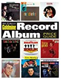 Goldmine Record Album Price Guide, Tim Neely, 087341375X