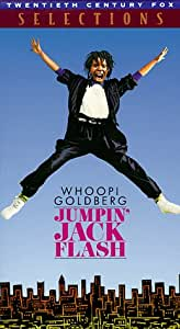 jumping jack flash film