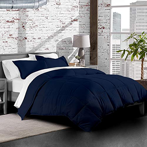 super comfortable Premium 1800 Series Comforter Sets