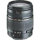 Tamron Auto Focus 28-300mm f/3.5-6.3 XR Di LD Aspherical (IF) Macro Ultra Zoom Lens for Nikon Digital SLR Cameras (Model A061N)