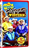 The Wiggles - Cold Spaghetti Western [VHS]